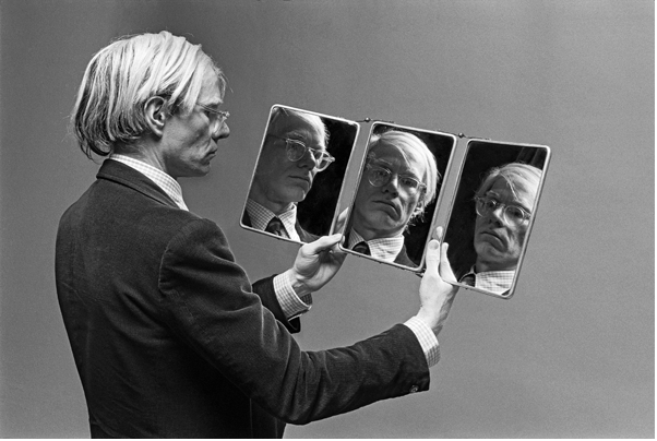 andy_warhol_mirror.png