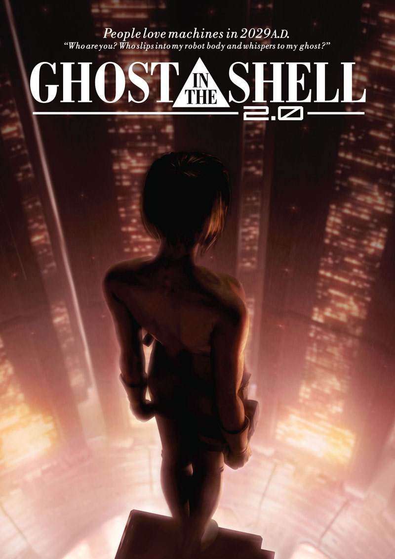 ghost-in-the-shell-20-20-kkaku-kidtai-20.16799.jpg