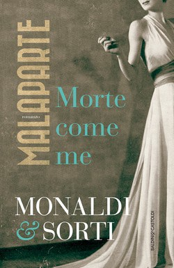 Malaparte-cover.jpg