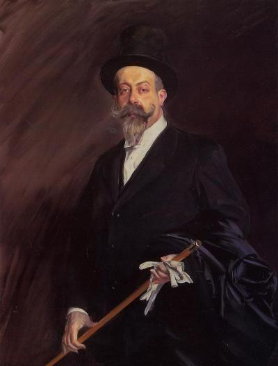 1920 Willy par Boldini.jpg