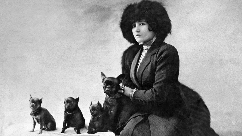 Colette 1916.jpg