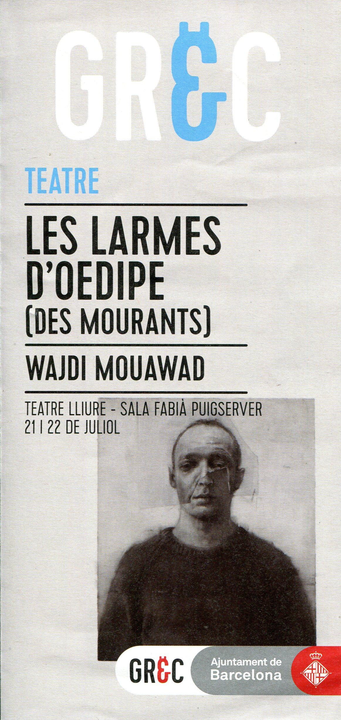 2017 07 21 Wajdi Mouawad Des Mourants 02.jpg