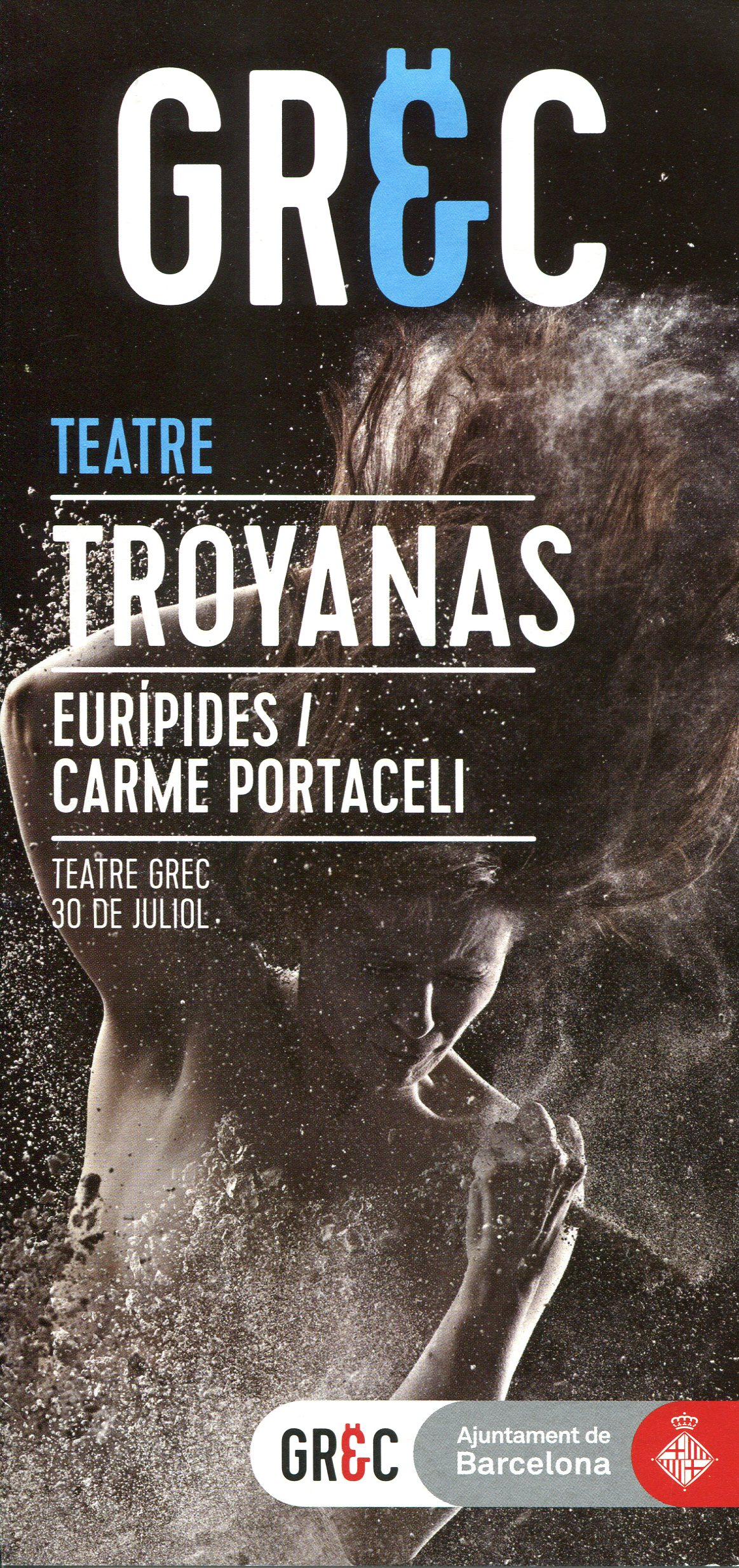 2017 07 30 Eurípides Troyanas.jpg
