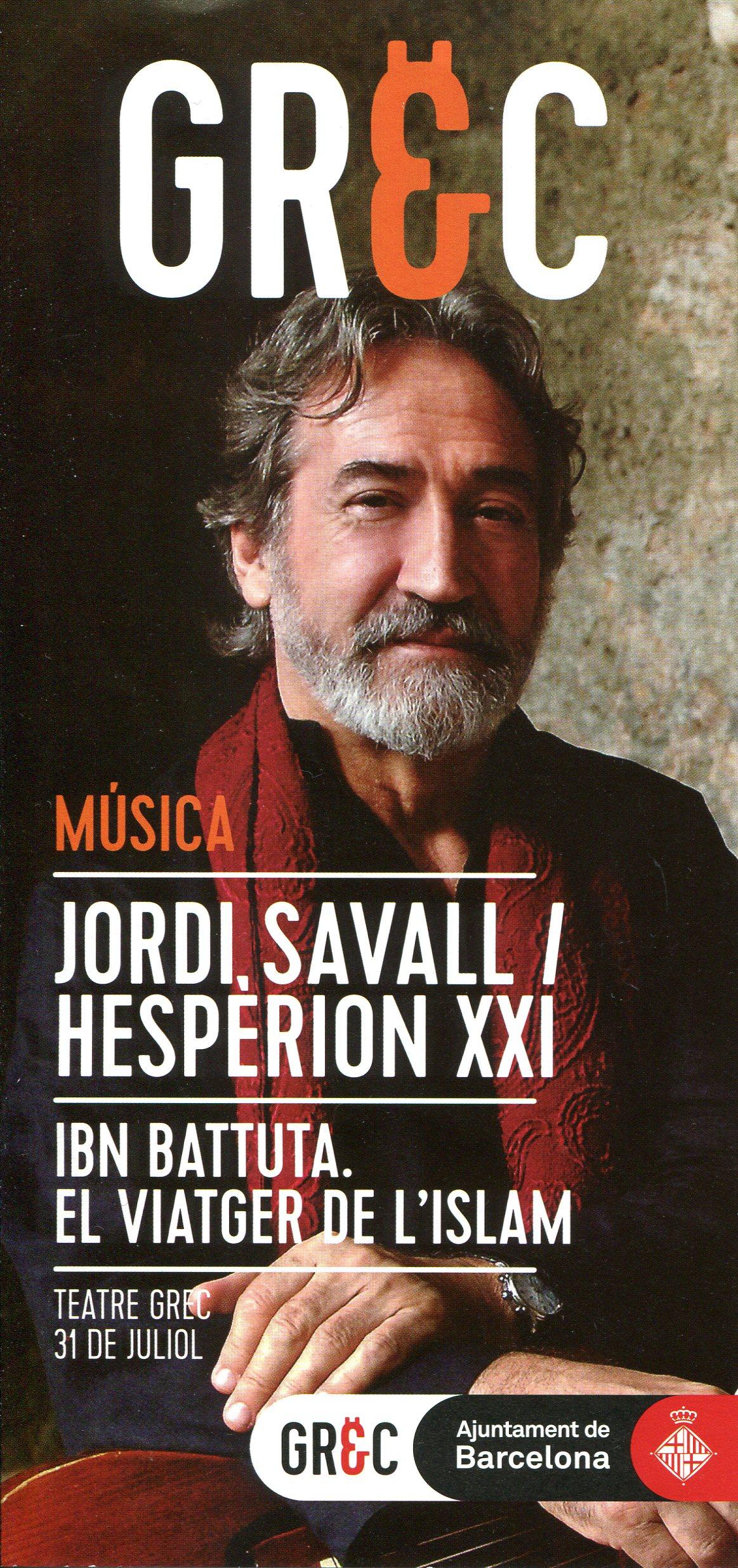 2017 07 31 Jordi Savall Ibn Battuta.jpg