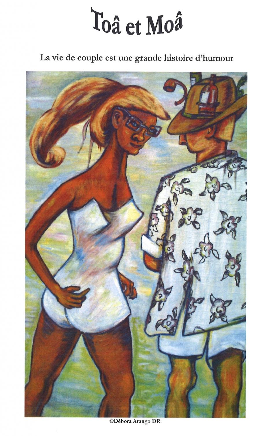 Toâ et Moâ Couple 01.jpg