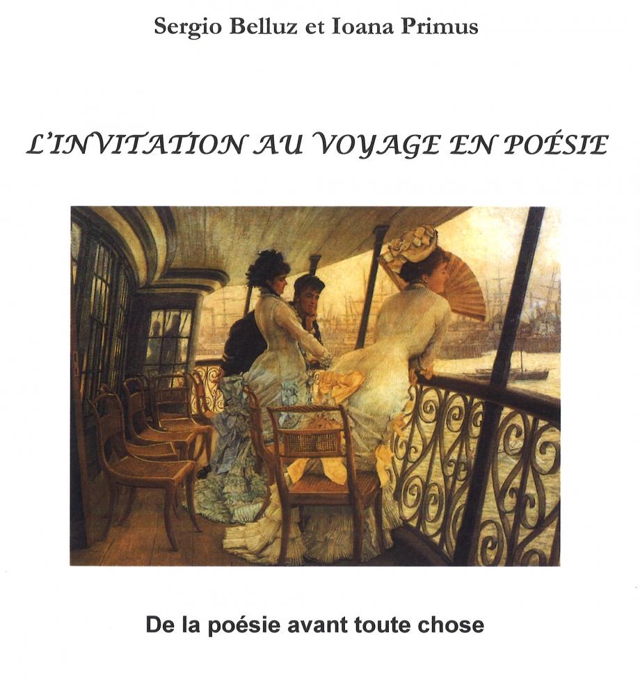 Invitation au voyage 01.jpg