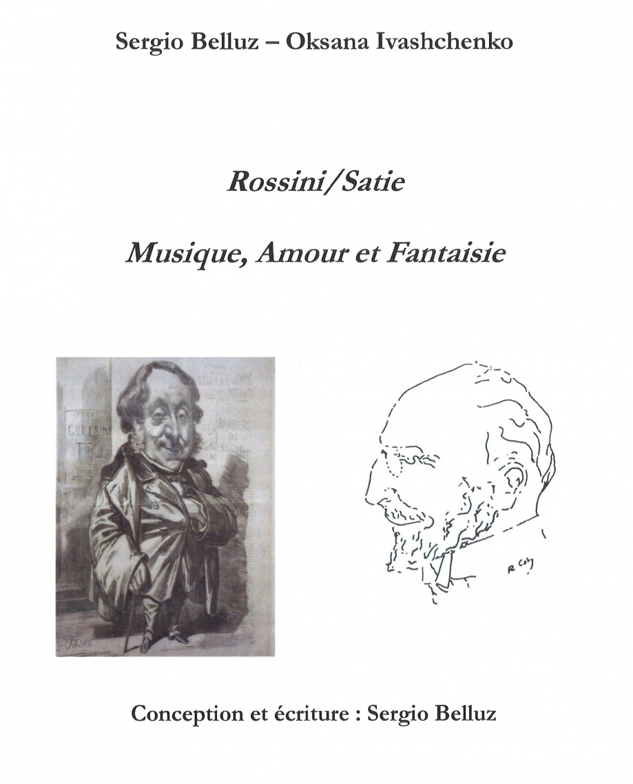 Rossini Satie01.jpg