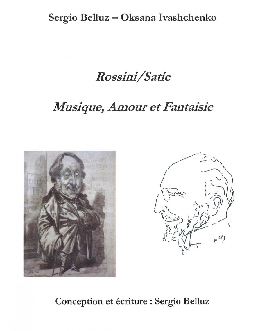 Rossini Satie01.jpg