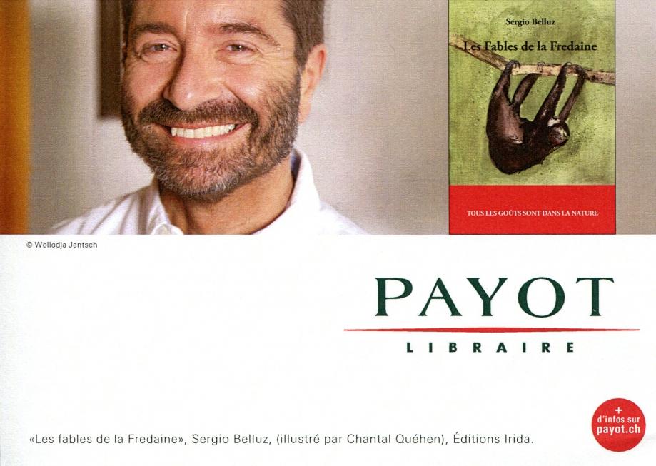 2016 Fables Promo Librairies Payot Nyon 01.jpg