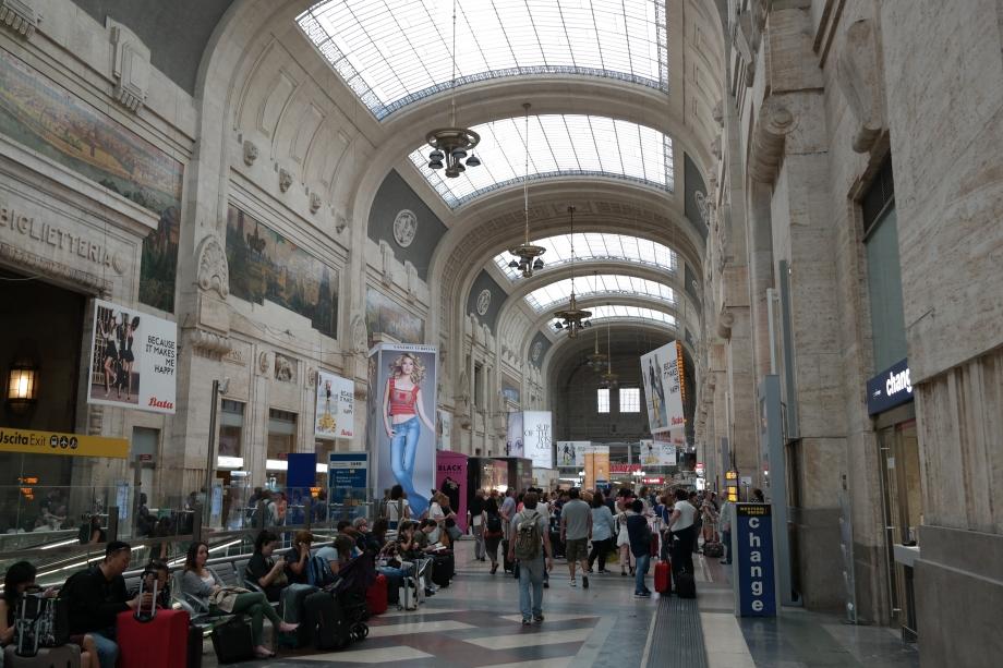 Milano Centrale2.jpg
