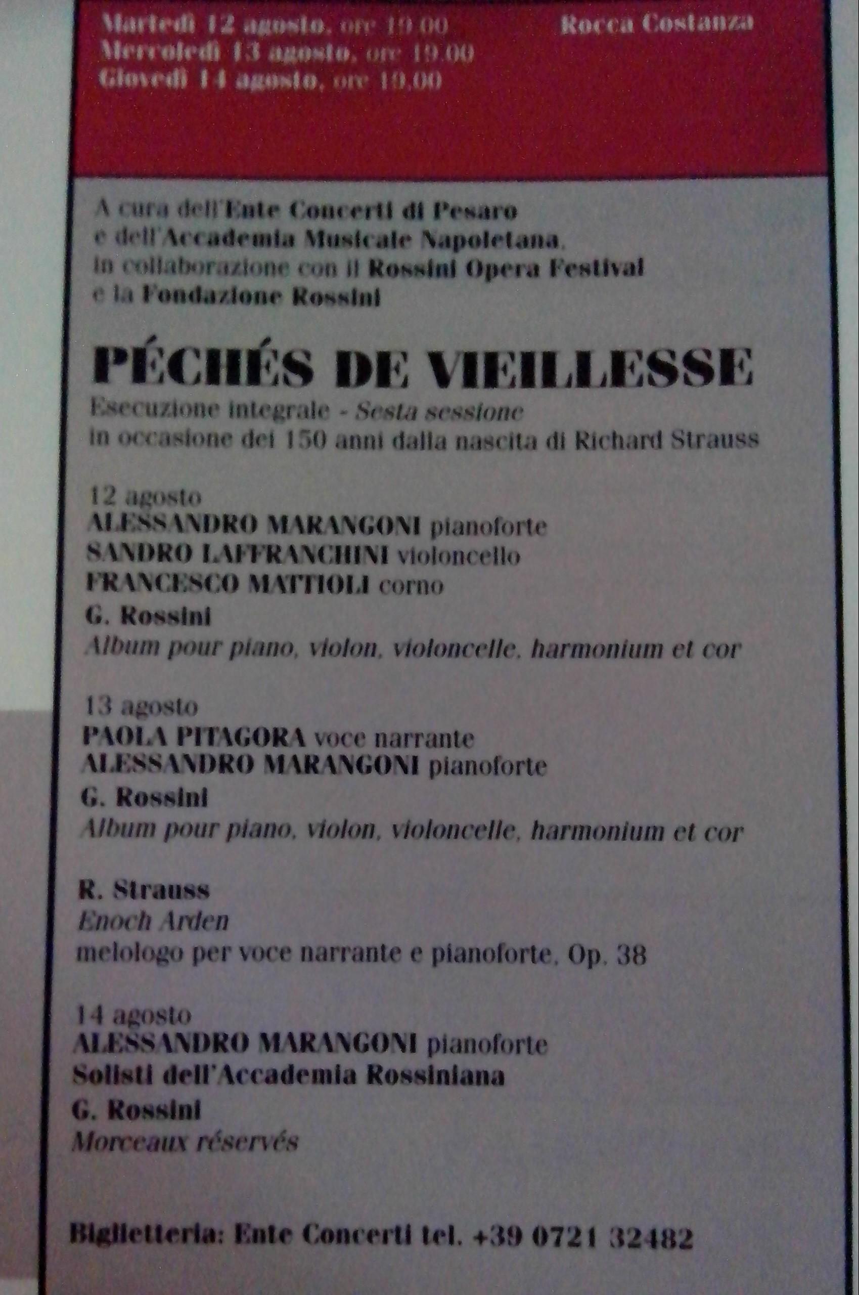07 2014 Pesaro Festival Rossini Péchés.jpg