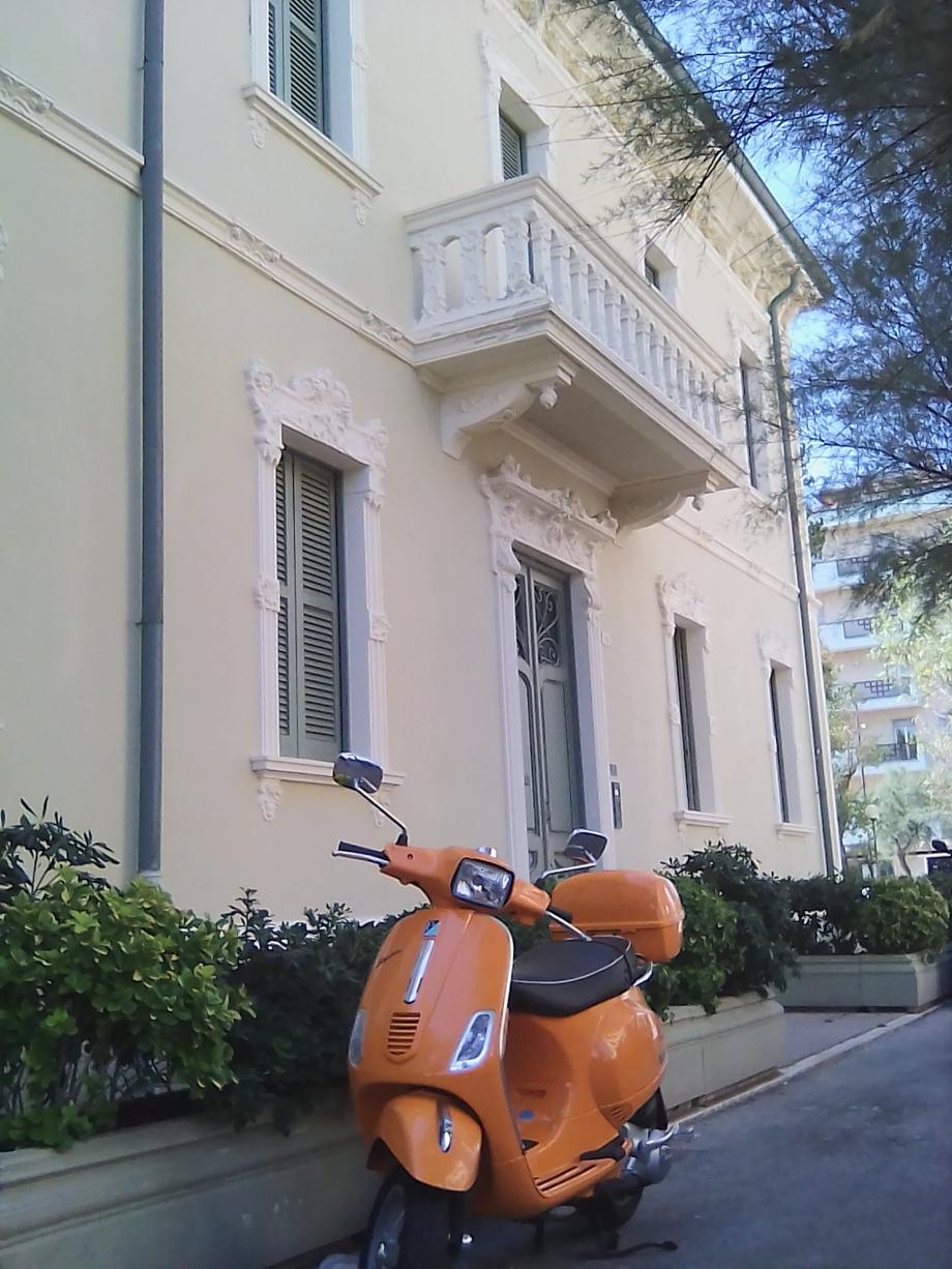 Pesaro 03.jpg