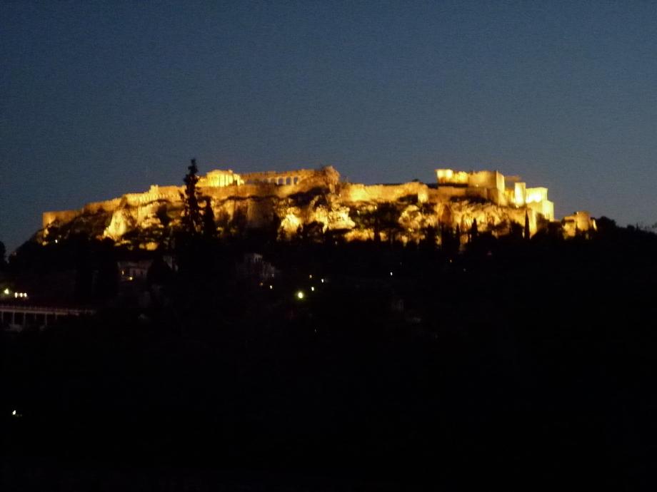 2012 Grèce Athènes Acropole 01.JPG