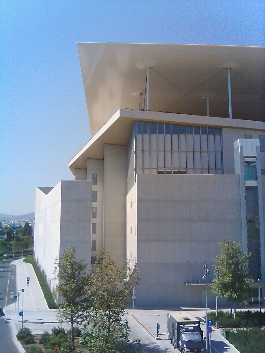 Athènes Fondation Niarchos 01.jpg