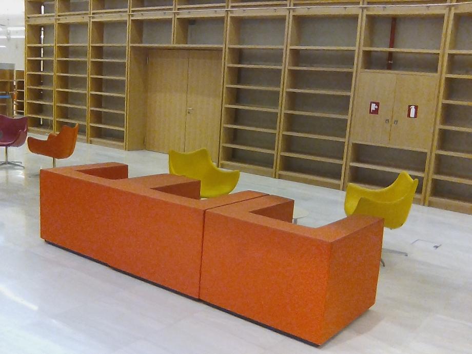 Athène Fondation Niarchos National Library 03.jpg
