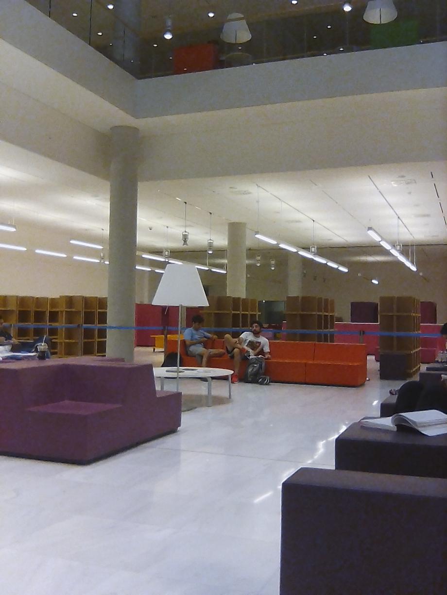 Athène Fondation Niarchos National Library 02.jpg