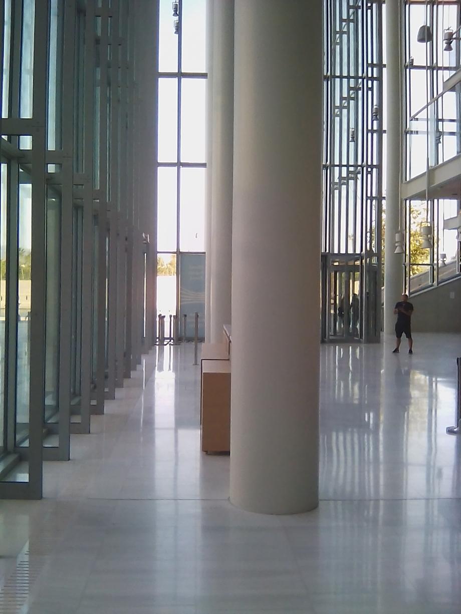 Athène Fondation Niarchos National Opera 23.jpg