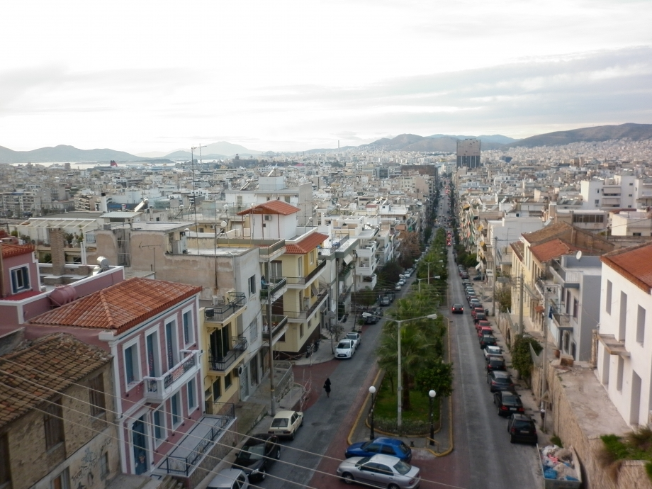 2012 Grèce Pirée 03.JPG