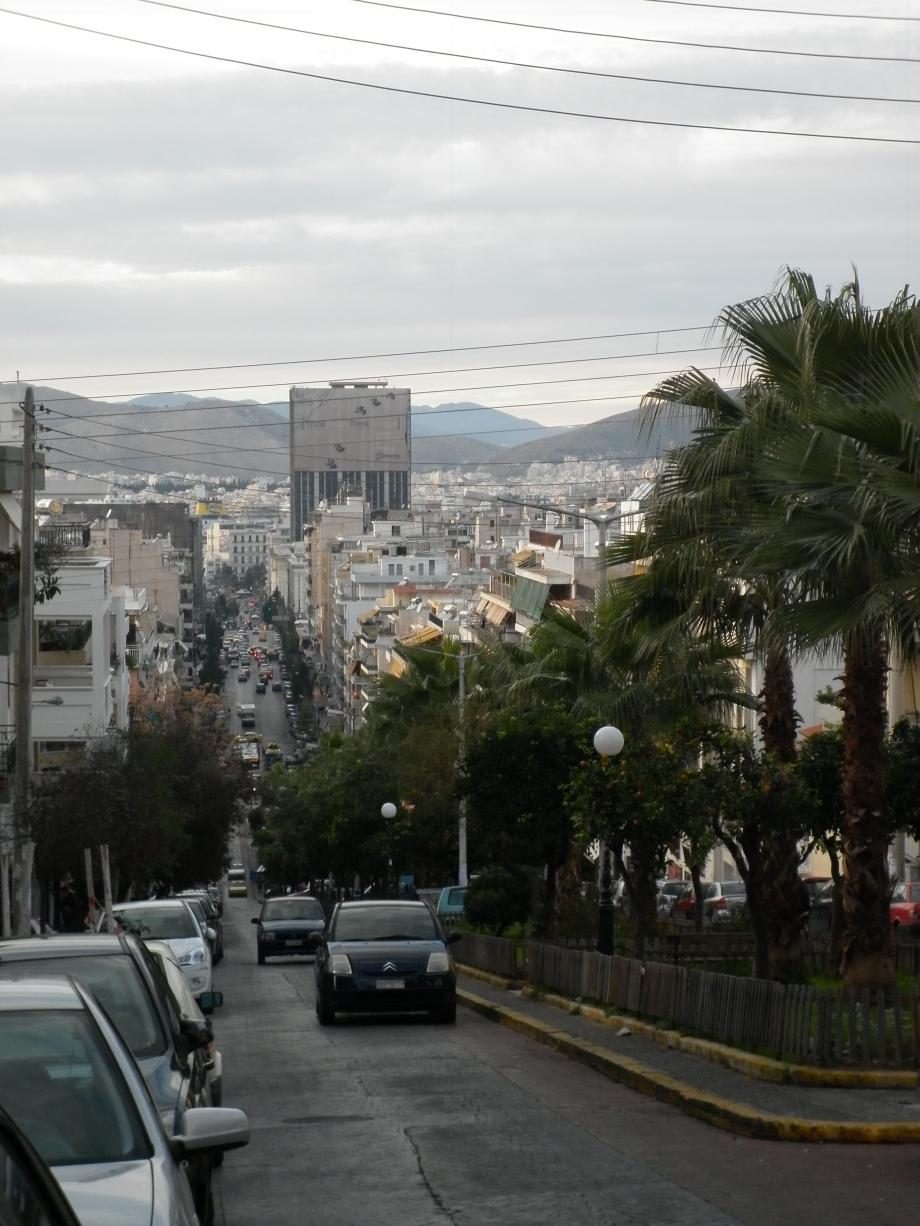 2012 Grèce Pirée 05.JPG