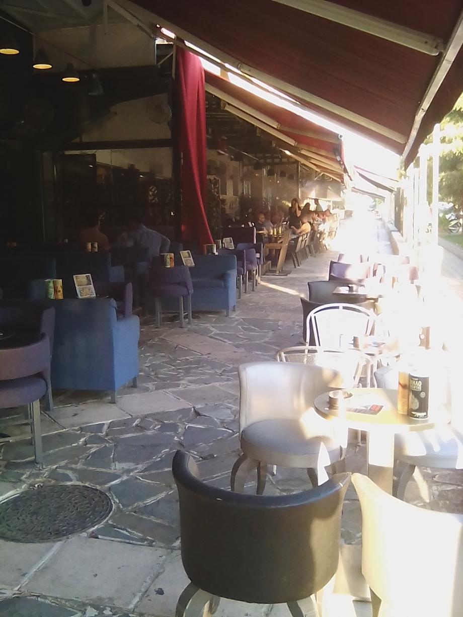 Athènes Gazi 21.jpg