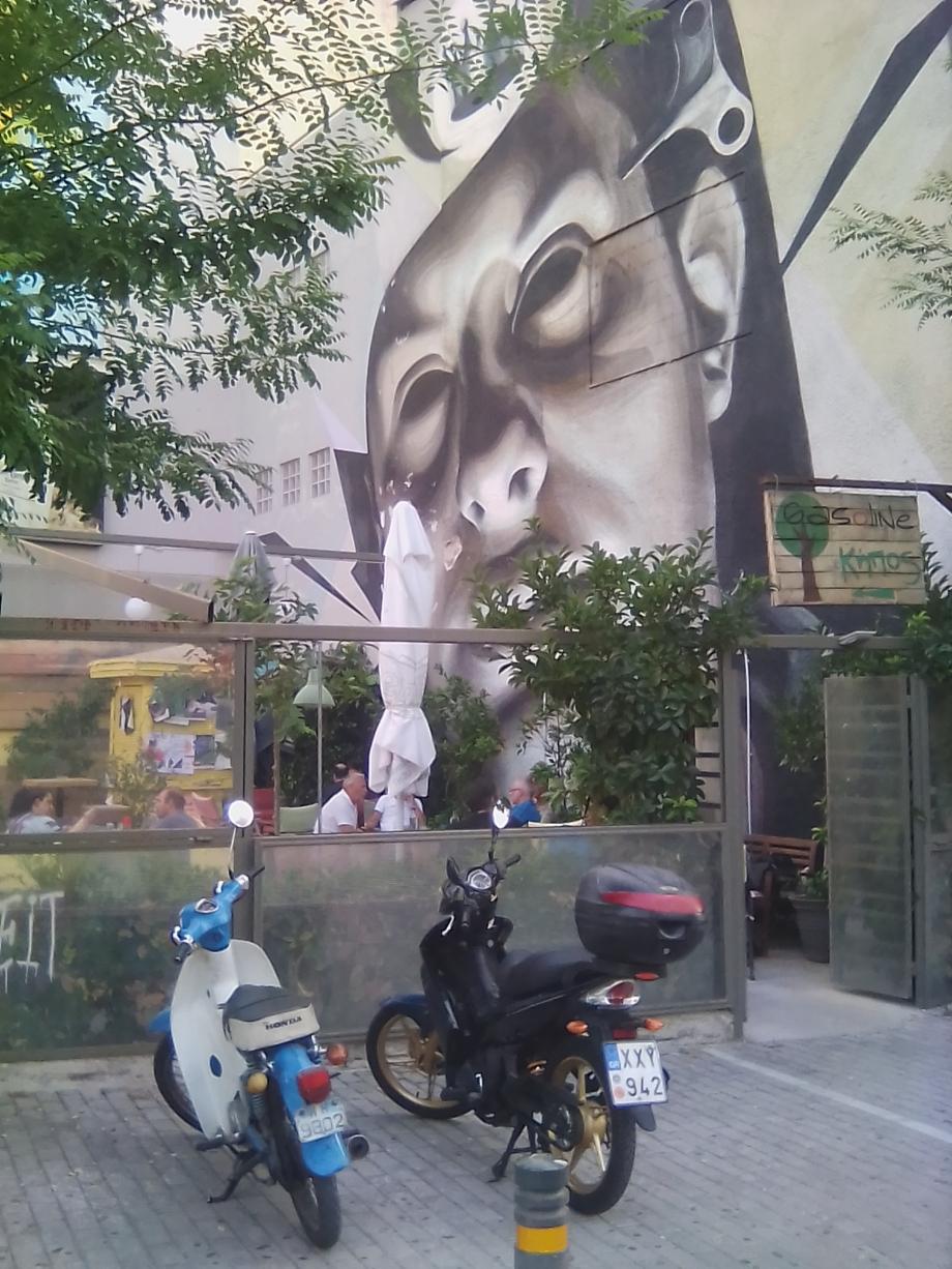 Athènes Gazi 26.jpg