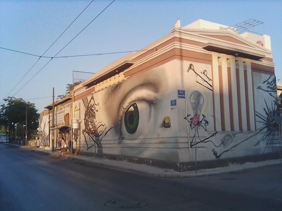 Athènes Gazi 53.jpg