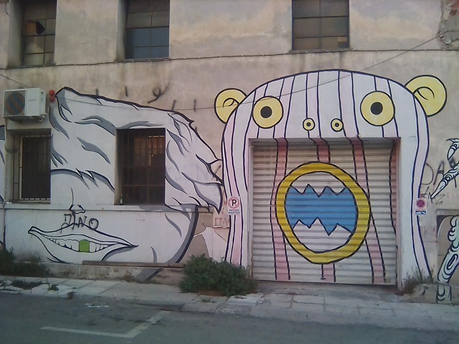 Athènes Gazi 50.jpg