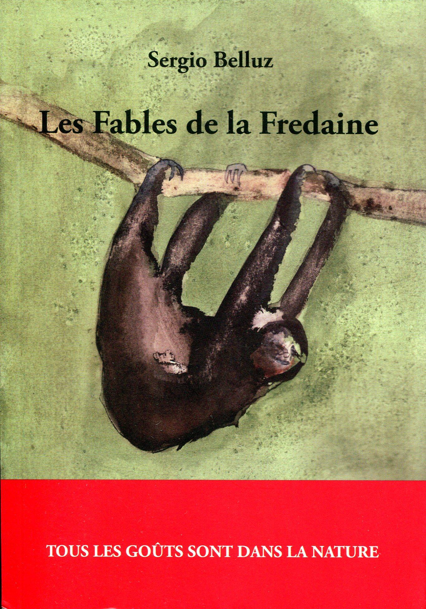 2016 08 05 Sergio Belluz Fables de la Fredaine.jpg