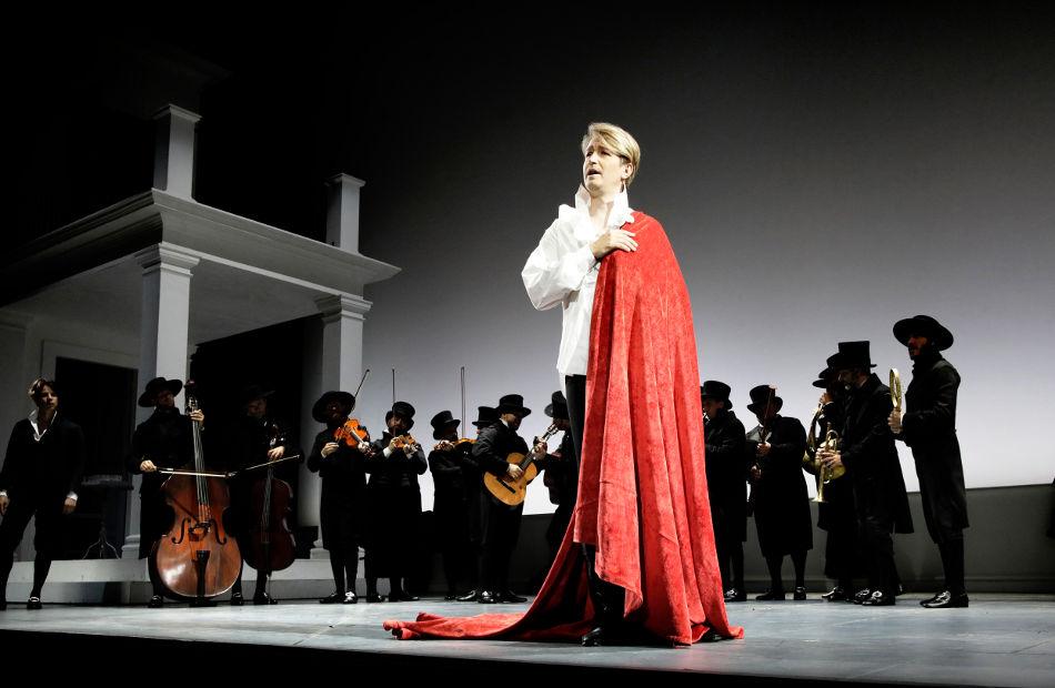 05 Rossini Barbiere Mironov Lindoro Conte .jpg