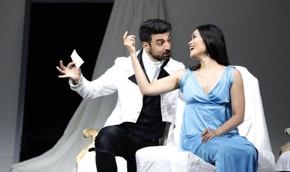 05 Rossini Barbiere Davide-Luciano-Aya-Wakizono.jpg