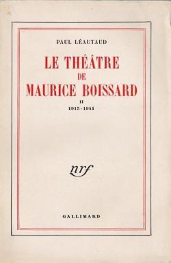bm_CVT_Le-theatre-de-Maurice-Boissard-1907-1923_6271.jpg