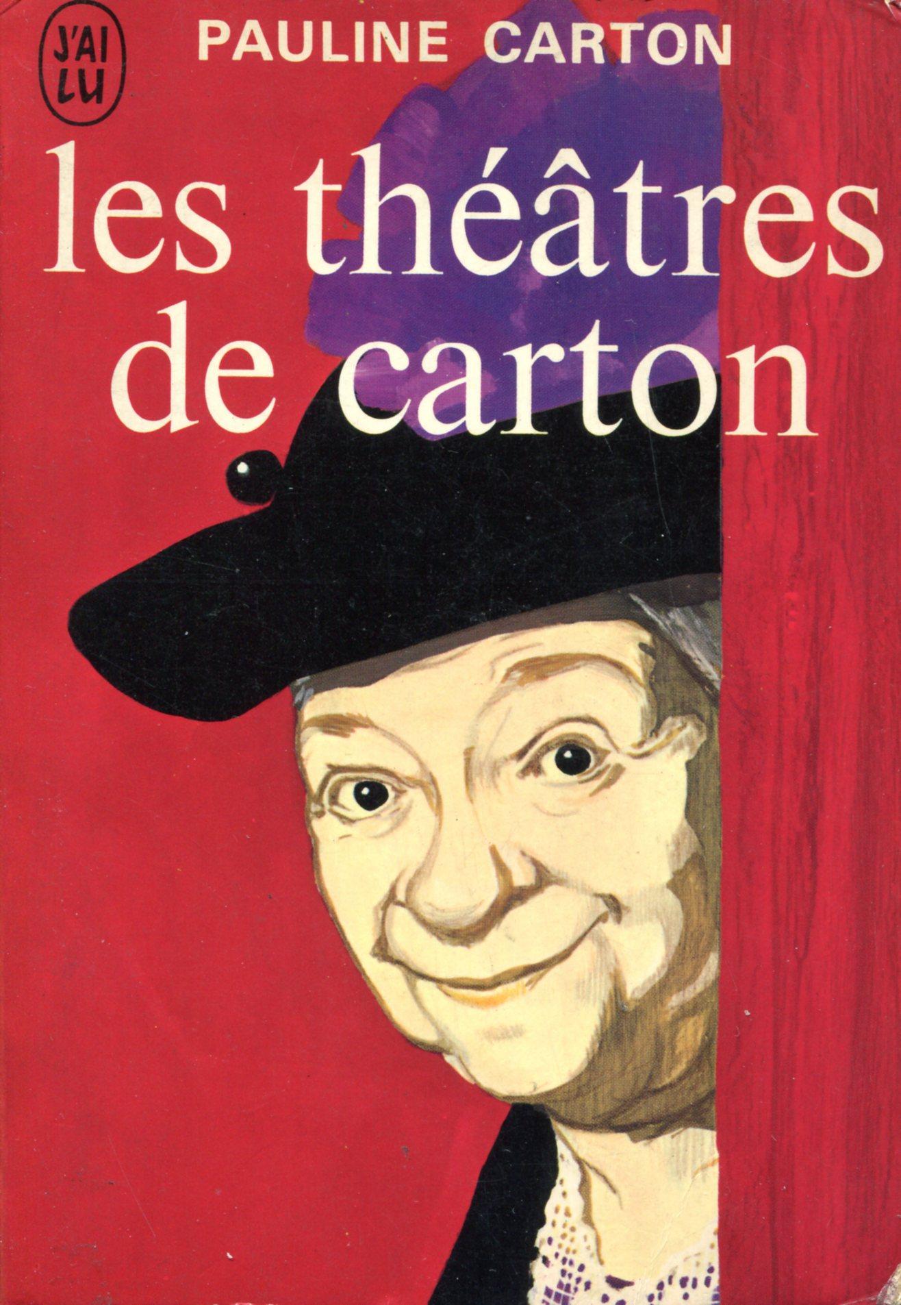 Carton Les théâtres 01.jpg