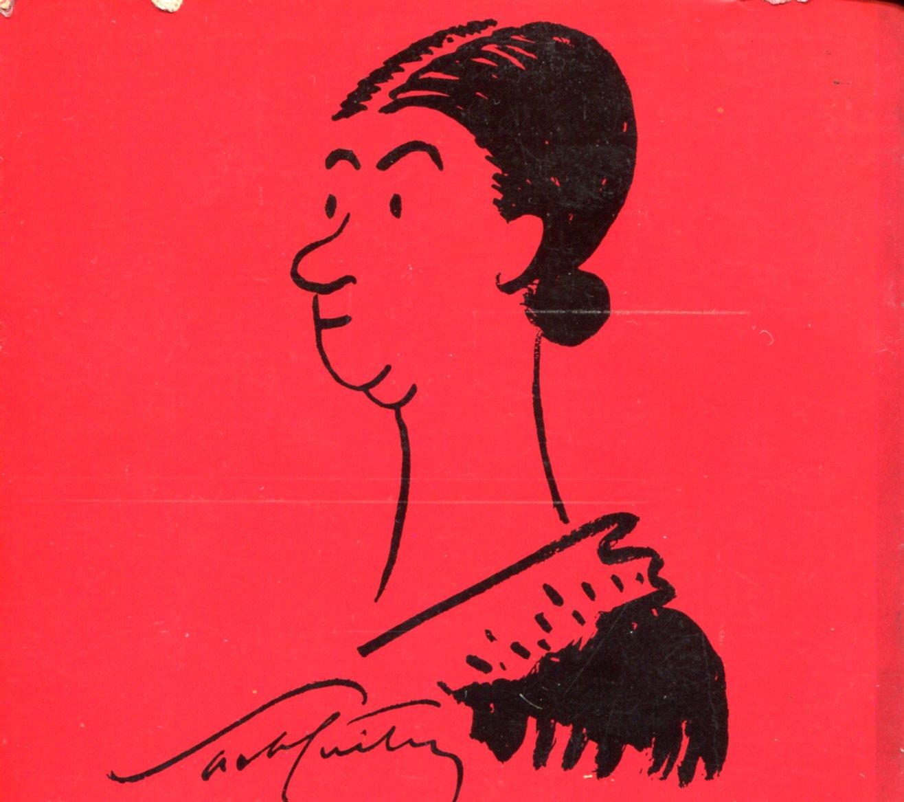 Carton Les théâtres 02.jpg