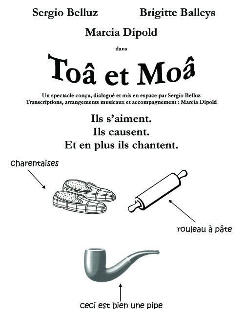 03 2018 Toâ et Moâ Cover 02 rogné.jpg