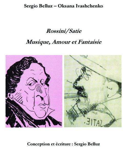 01 2019 Rossini Satie Titre 02 rogné.jpg