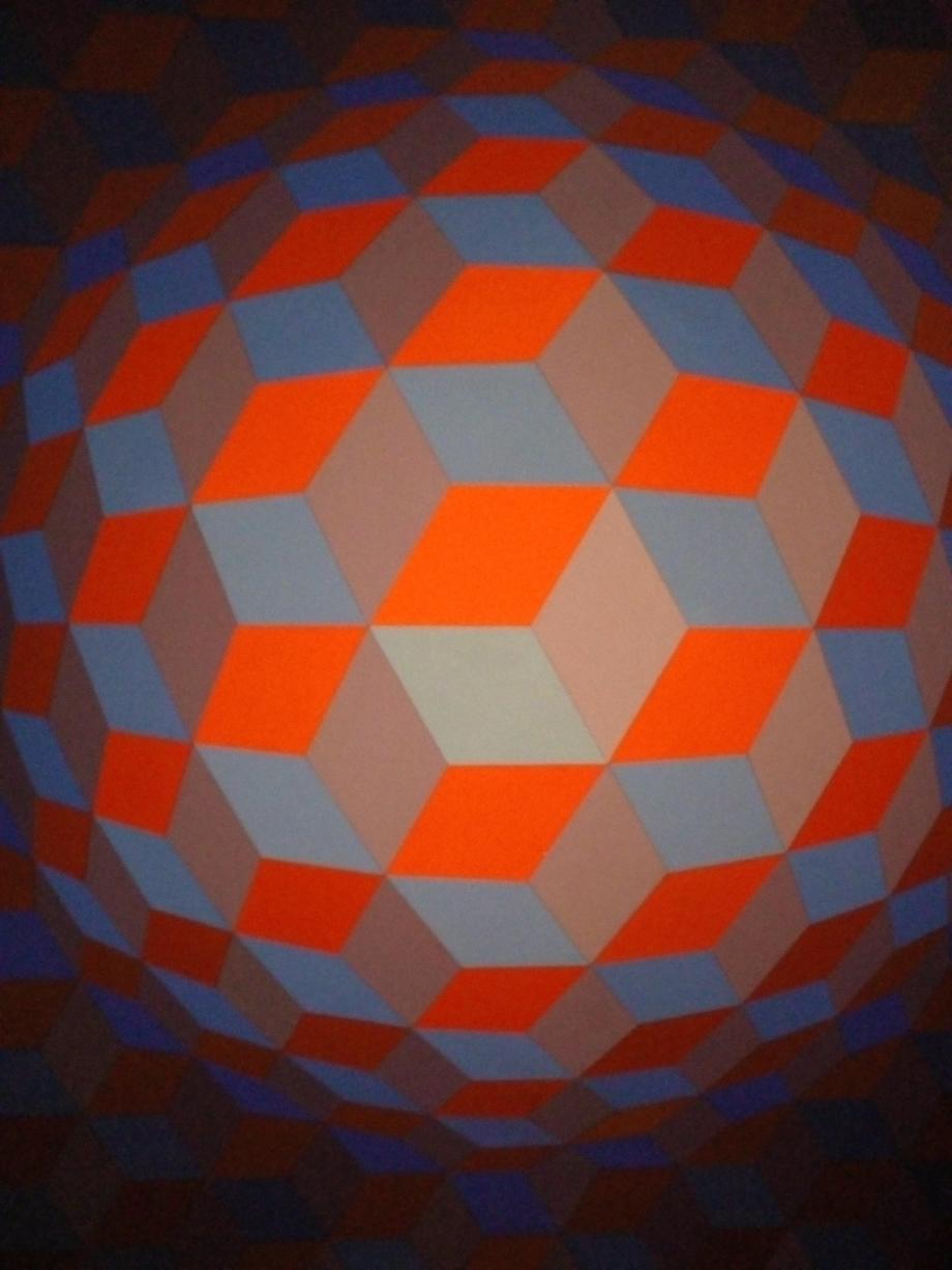 1970 Vasarely Victor Cheyt-rond-va.jpg