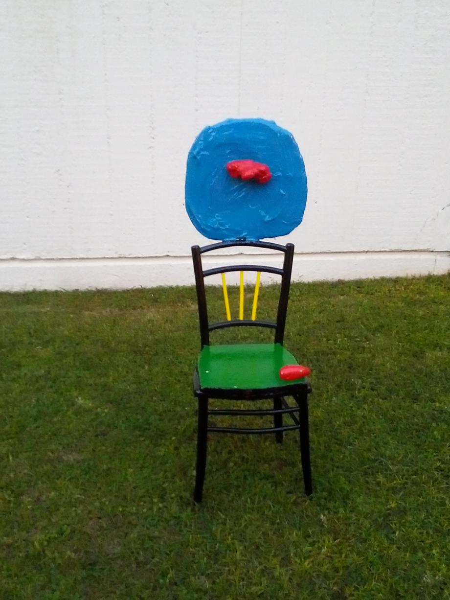 1970 Miró Joan Chaise FundacióMiró.jpg