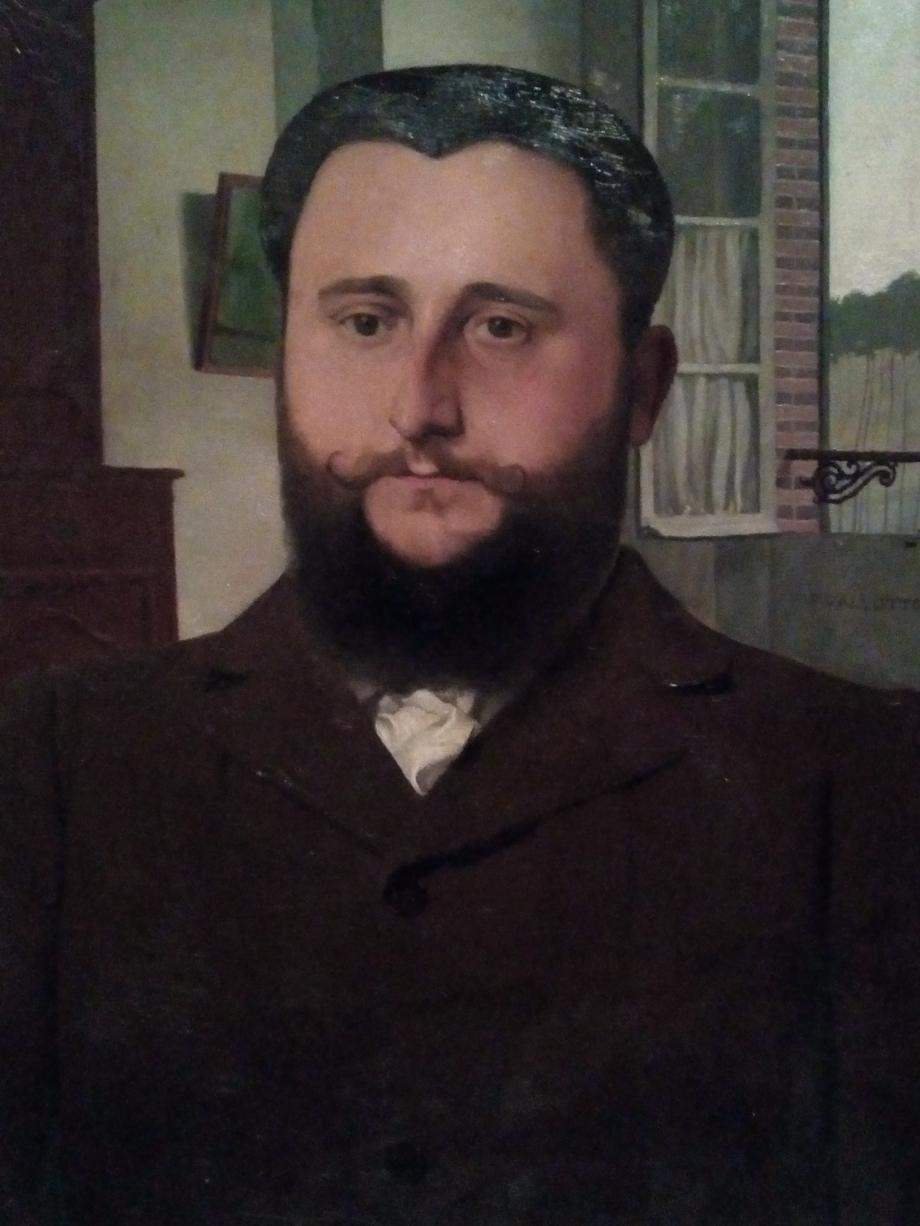 1897 Vallotton Félix Thadée Natanson.jpg