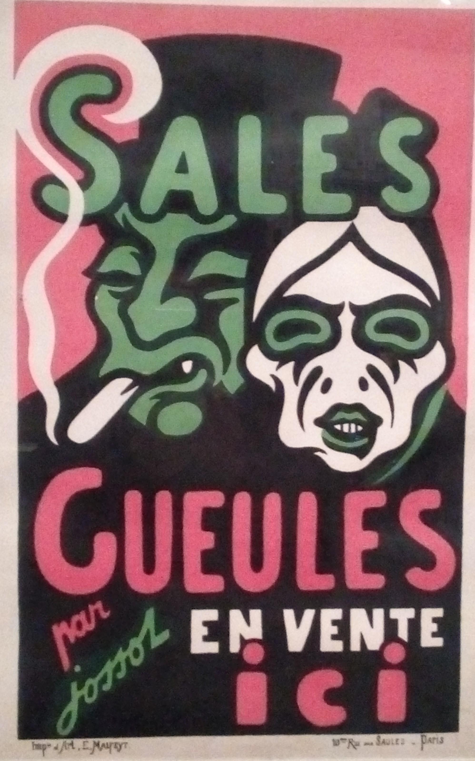 1896 Jossot Henri Sales Gueules.jpg