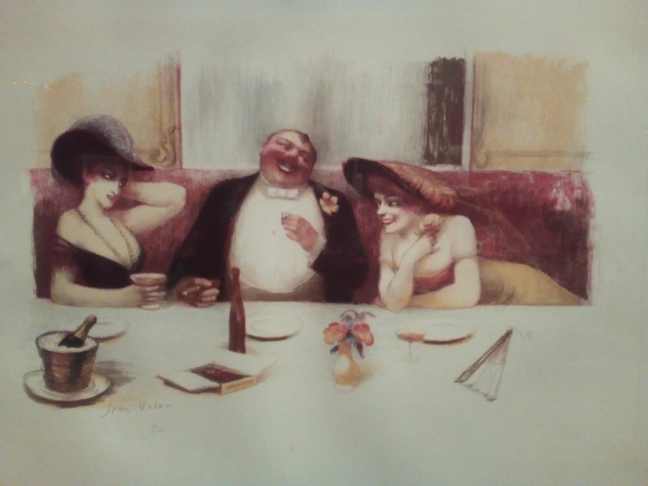1904 Veber Jean Chez Durand.jpg