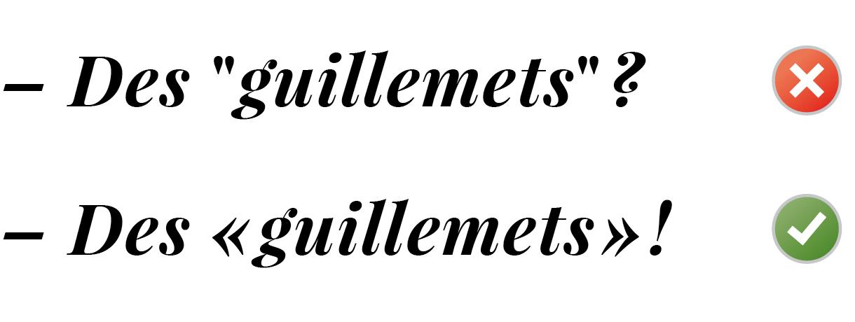 Guillemet_2.jpg