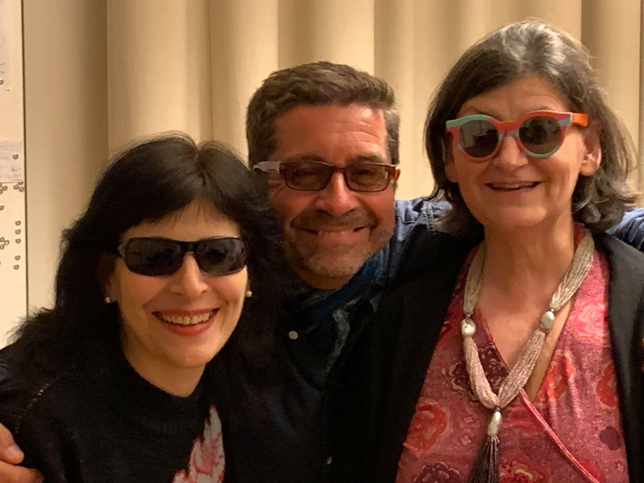 2019 Toâ et Moâ Trio 06 best.jpg