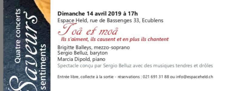 2019 04 14 Toâ et Moâ Espace Held.jpg