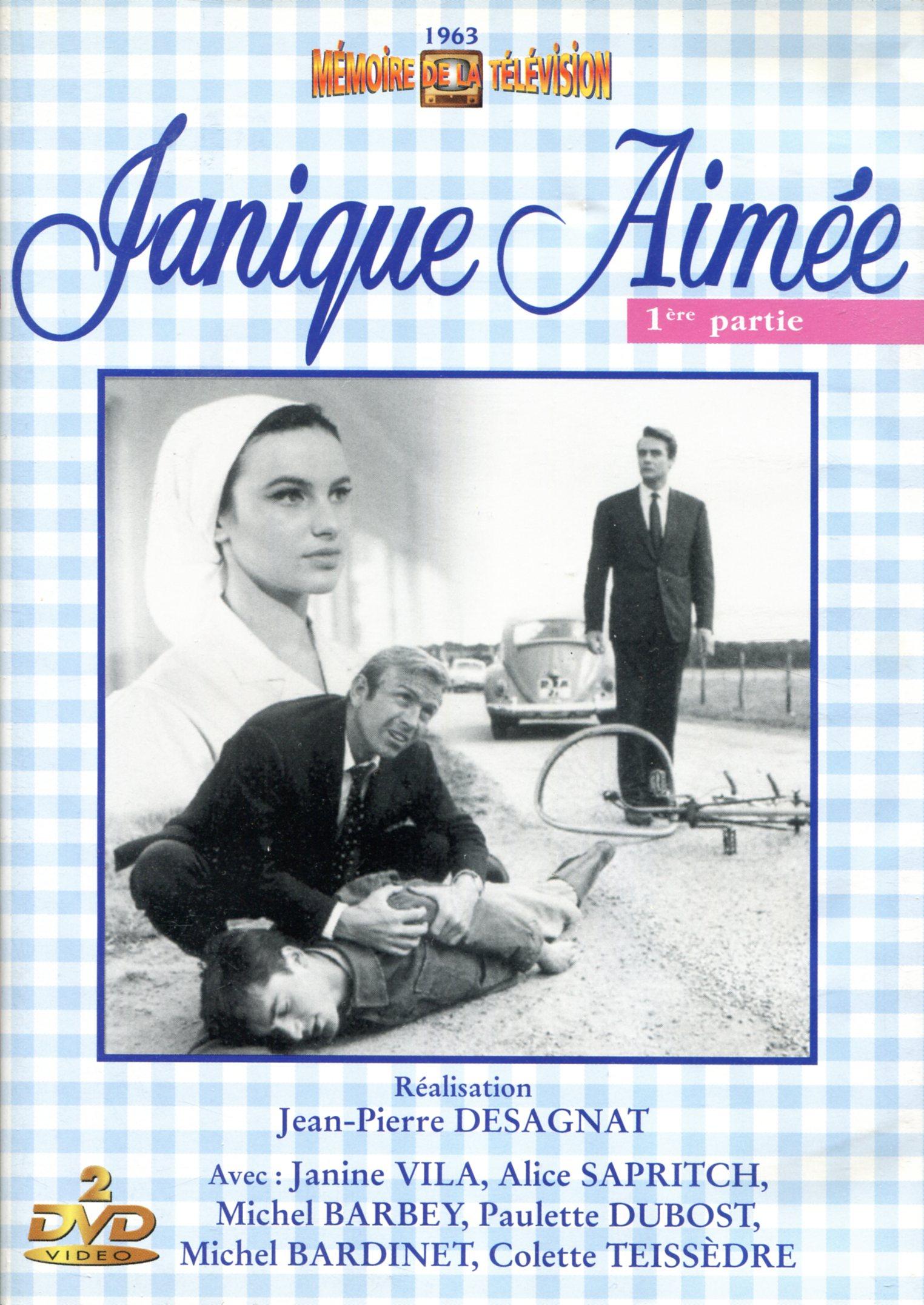 Janique Aimée 01.jpg