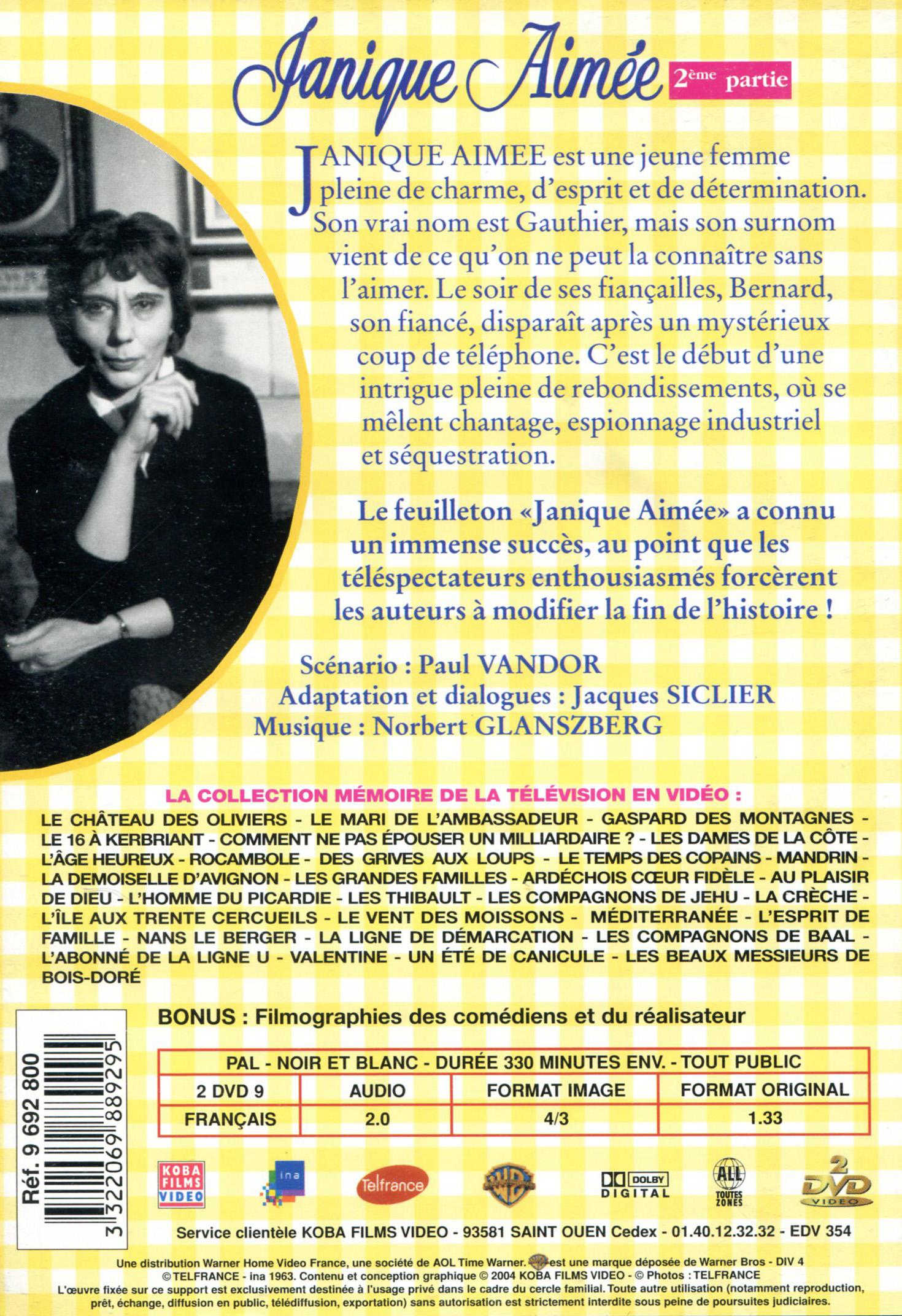 Janique Aimée 02.jpg