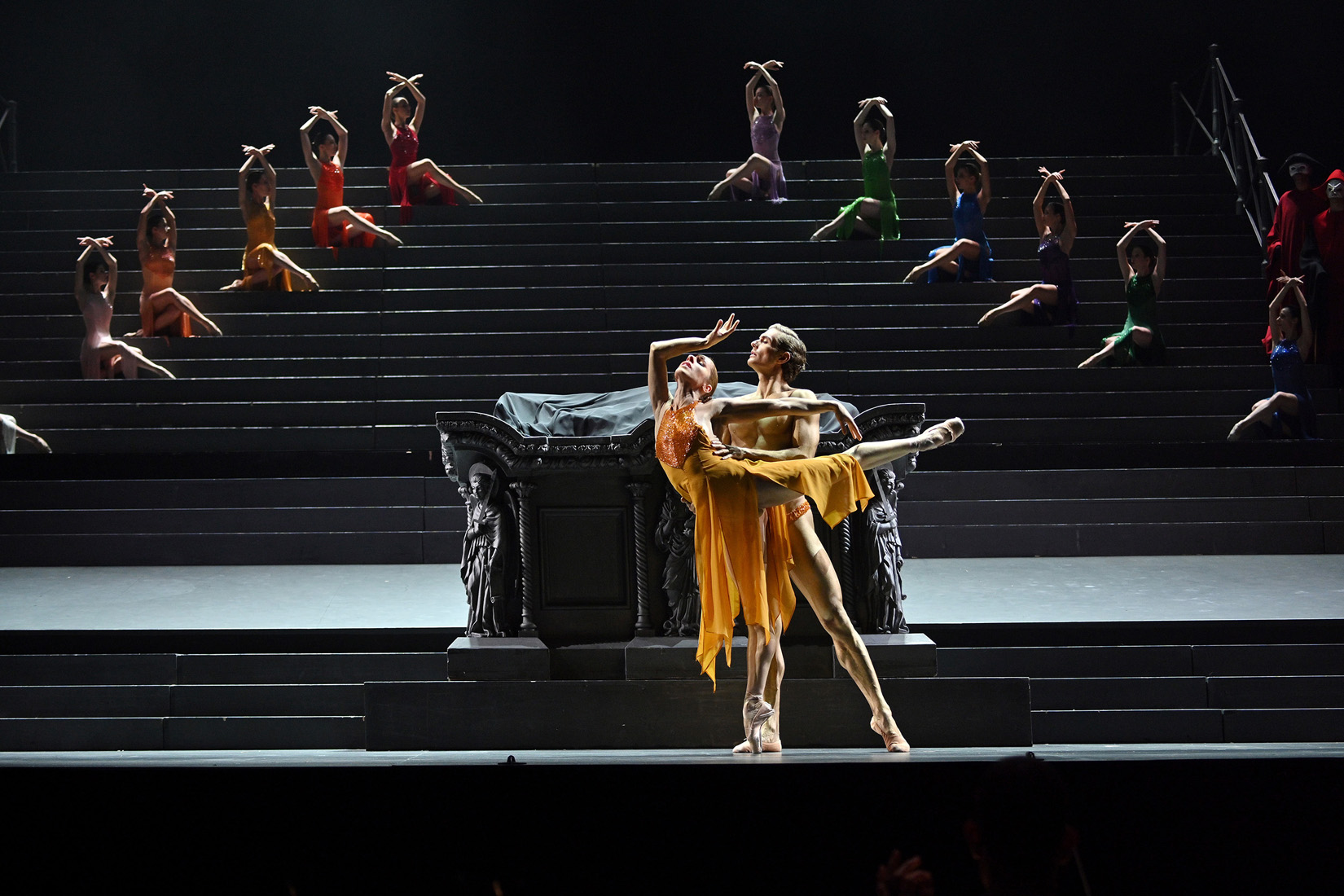 Ballet Bofill.jpg