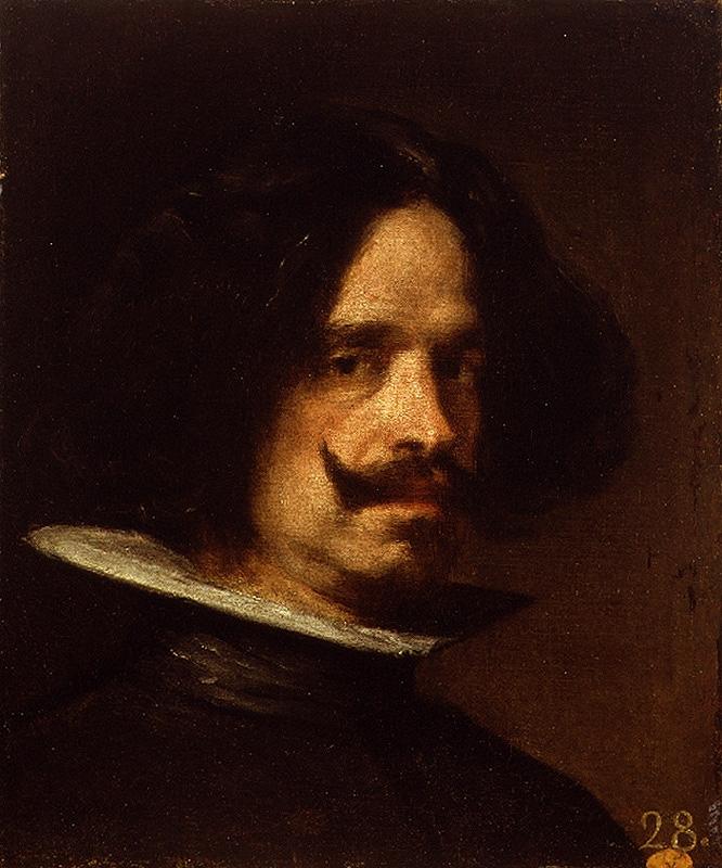 1644 Velázquez Autorretrato.JPG