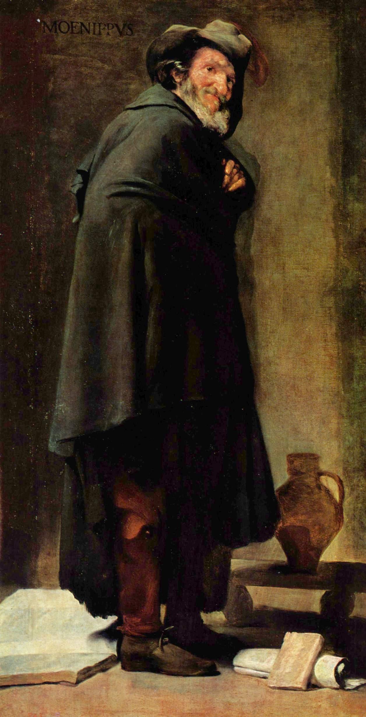 1639 Velázquez Menipo.JPG