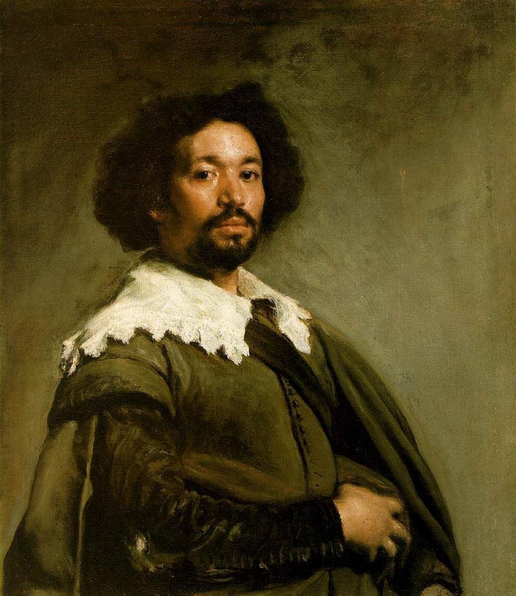 1650 Velázquez Juan de Pareja esclavo.JPG