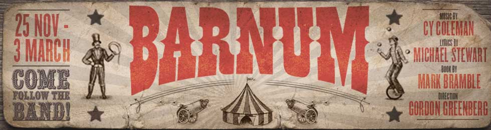 Barnum 980x260 NEW.jpg